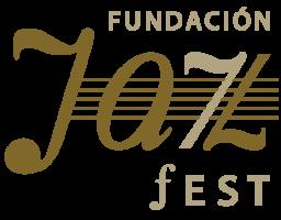 Fundación Jazzfest A.C.